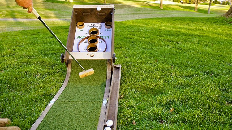 the-puttskee-skee-ball-golf-27805