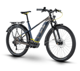 husqvarna_bicycles_gran_tourer_gt_6_herren_bronze_darkblue_yellow_png