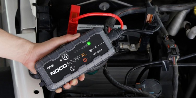 NOCO-GB50-Boost-XL-Portable-Lithium-Battery-Car-Jump-Starter-Booster-Pack-for-Jump-Starting-Gas-Diesel_4