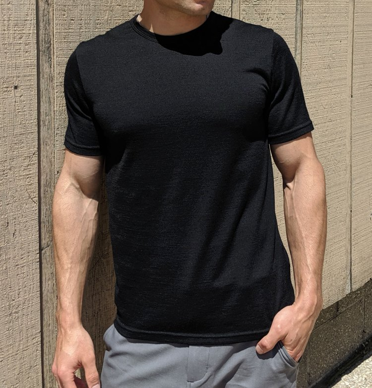 chrome-Merino-Short-Sleeve-Tee