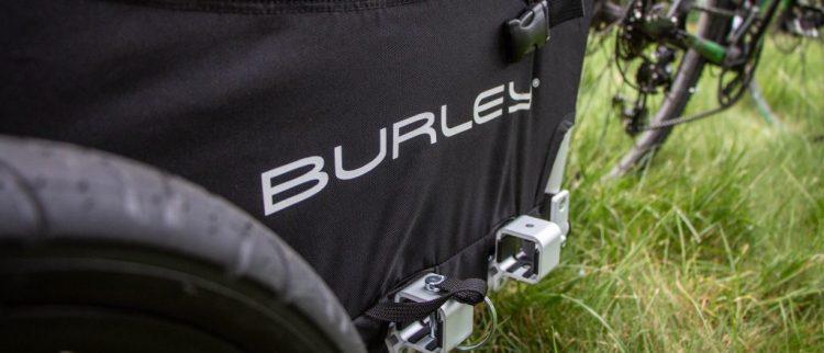 BurleyTailWagon-7