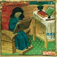 Un virelai de Guillaume de Machaut (análisis)