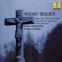 W. A. Mozart - El Kyrie del Requiem K.626 (análisis)