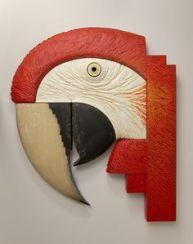 john-morris-macaw