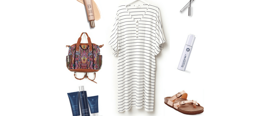 Megan's Mommy Must Haves: Summer Edition