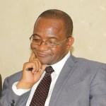 MDC Alliance Gets Cold Feet, Reverses MDC-T Expulsion