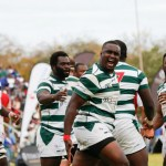 Zim Public Schools Must Value Rugby