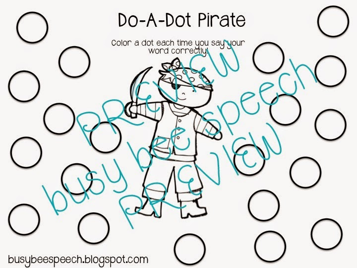 Identifying Prepositions Worksheet Pdf Themed Therapy Worksheet Combo  Busy Bee Speech Reflections Geometry Worksheets Pdf with Cells Alive Worksheet Word  Tictactoe Roll And Color Draw And Describe And More Ie There  Are Pirate Superhero And Football Sheets For Each Of The Type Of Worksheet  Preschool Worksheets Cut And Paste Excel