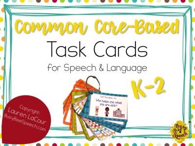 CCtaskcardsK2pic1