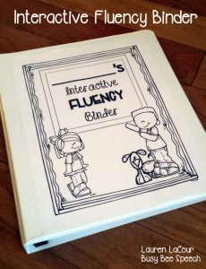 FluencyBinderPic