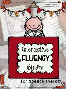 FluencyBinderpic2