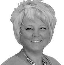 Busy Bee PM - Lyndi Nickerson