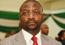 Fg, Lagos Govt. To Accelerate Concessioning Of National Stadium