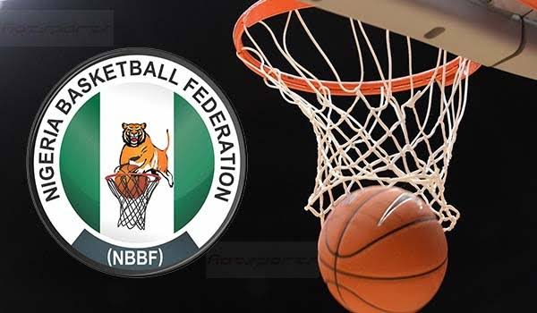 Nbbf President Cup National Final