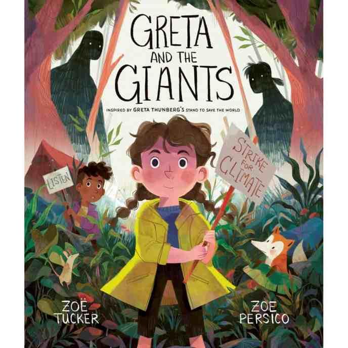 greta-and-the-giants-zoe-tucker