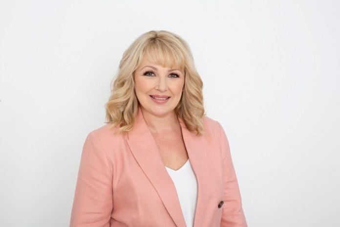 Melissa Haywood is the Head of Vistaprint Australia.