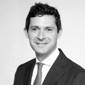 James Swerling is a Senior Dealer, Fund & Institutional Sales at AFEX.