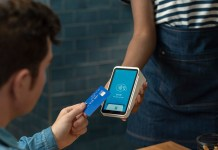 Square technology to empower small business in the new financial year
