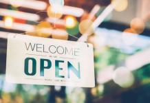 The new normal: Making your return to doing business a successful one