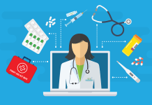 The emergence of Australia's new healthcare industry - Tunstall Healthcare