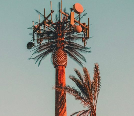 How IT can prepare for assimilation of 5G - SolarWinds