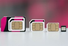 Smartphones are getting smarter: eSim is changing how your phone works