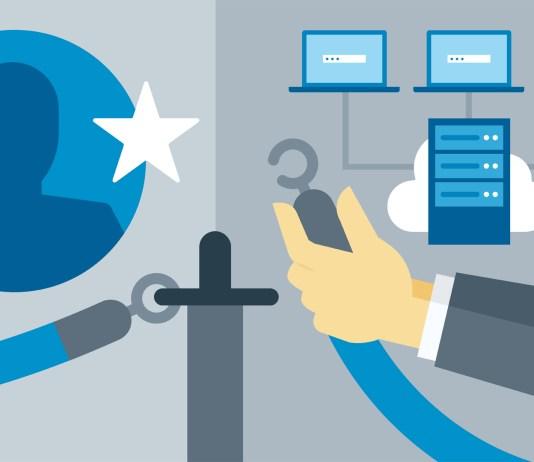 CyberArk leads Gartner 2020 Magic Quadrant for Privileged Access Mgt.