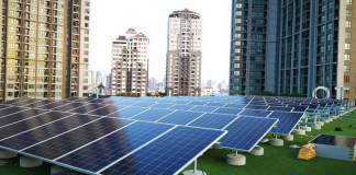 Power Ledger and BCPG to create renewable energy credit marketplace