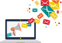 Validity ignites Everest, the most comprehensive email marketing platform