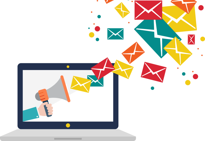 Validity ignites Everest, the most comprehensive email marketing platform