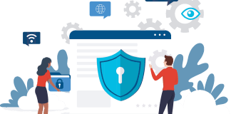 Cloudflare Web Analytics, a privacy-first, free solution for website owners