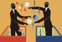 """Strategic Marketing Partnerships for Brands amidst the """"New Normal"""""""