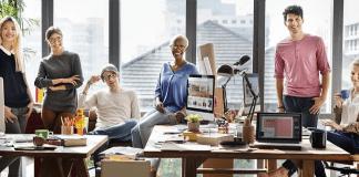 Recruitment platform PredictiveHire shares its ethical framework for AI