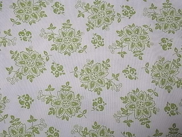 laura-ashley-green