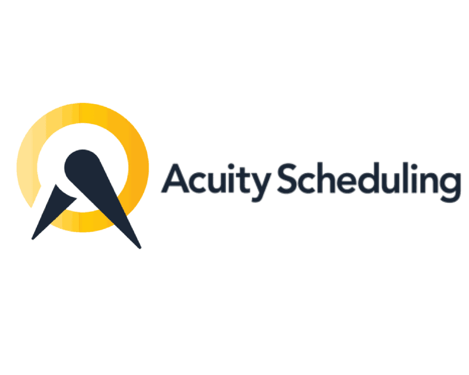 Acuity Scheduling ⚿