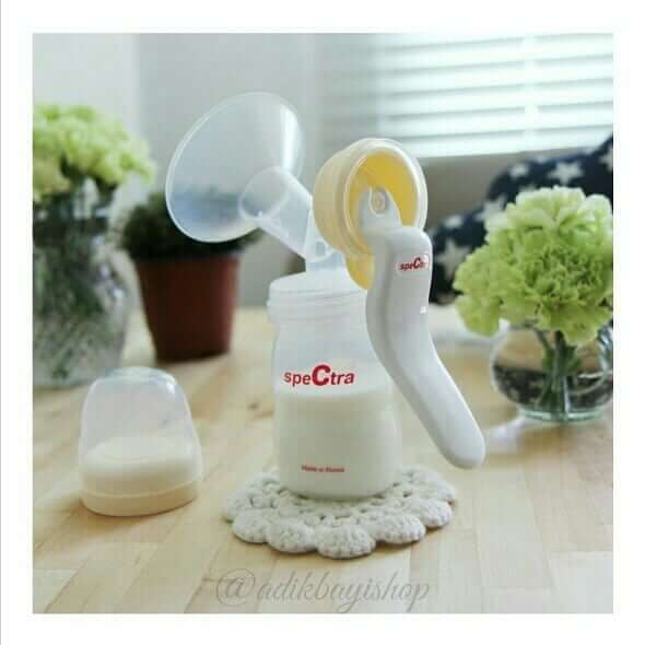 Top rated breast pump