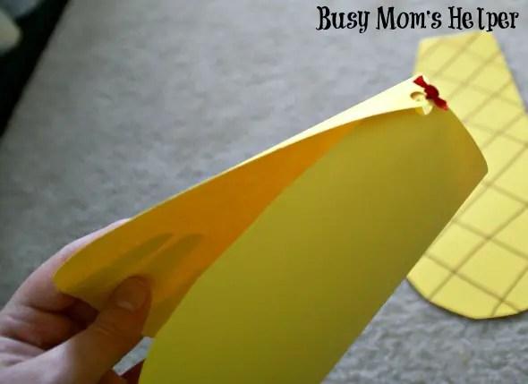Phineas & Ferb Summer Series: Week 5 / by www.BusyMomsHelper.com #p&fsummer #p&fseries #kidfun