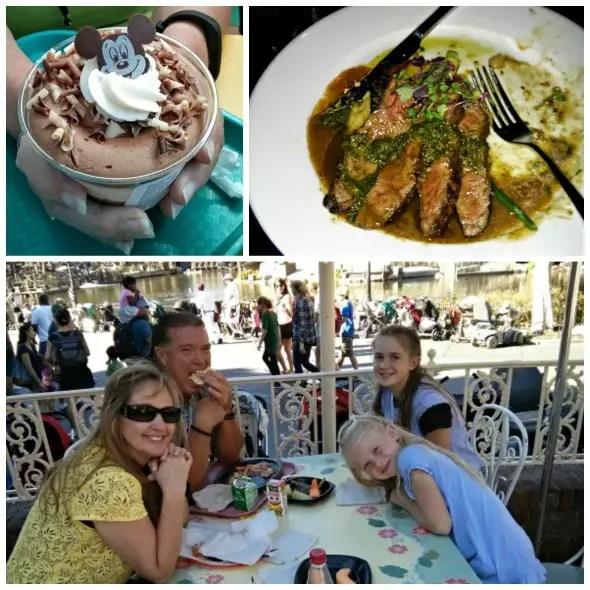 Disneyland Vacation Recap / by Busy Mom's Helper #Disneyland #Vacation