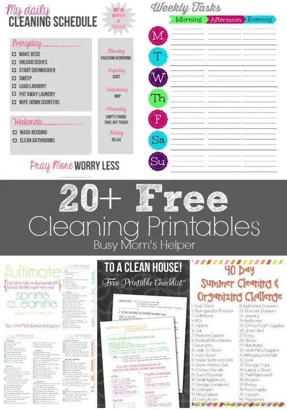 rp_20-Free-Cleaning-Printables-via-Busy-Moms-Helper.jpg