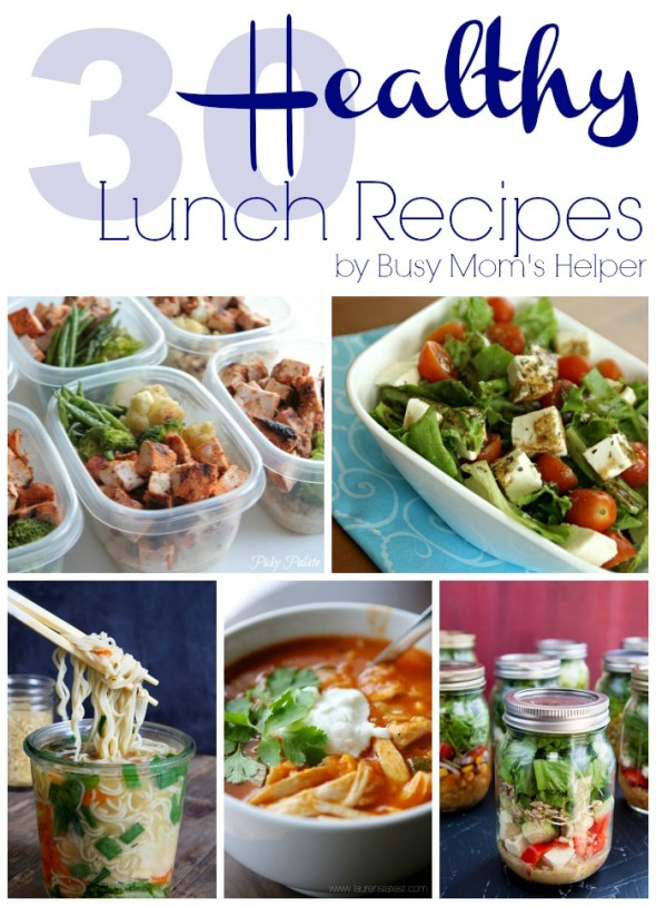 rp_30-Healthy-Lunch-Recipes-by-Busy-Moms-Helper.jpg