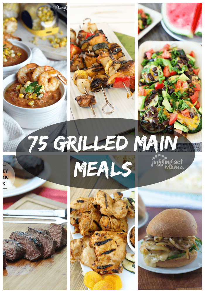 Grilled-Main-Dishes-Roundup