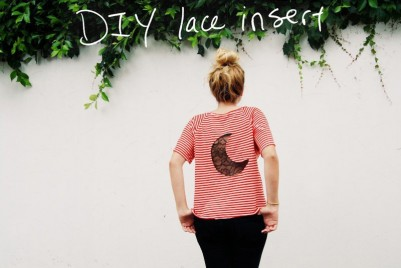 Easy DIY Shirts / a round up by BusyMomsHelper.com