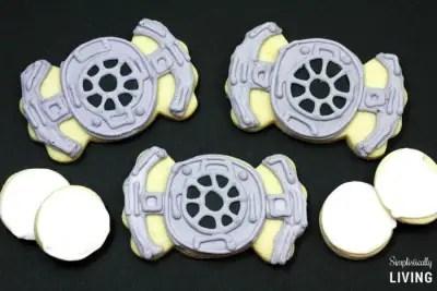 TIE-Fighter-Cookies-Featured
