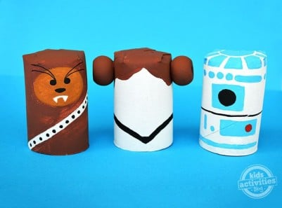 star-wars-crafts-KAB-toilet-roll