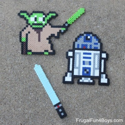 star-wars-perler-beads-3-Edited-1024x1024