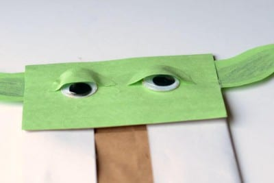 yoda-puppet-2