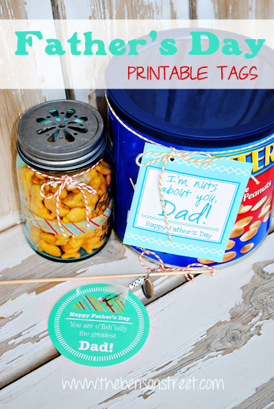 Printable-Fathers-Day-Tags-at-www.thebensonstreet.com_