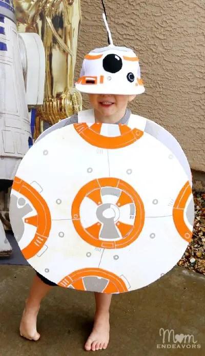 DIY-BB-8-Costume