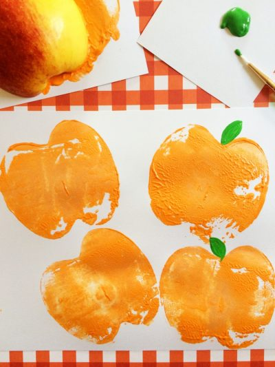 Pumpkin-Apple-Stamps-4-900x1200