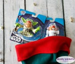 Gift Guide: Best Star Wars Gifts #affiliate